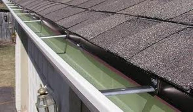 Cost Of Guttering Installed Todaymarksjd Over Blog Com